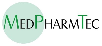 Hooray Solution Anja Mutzenbach Portfolio MedPharmTec