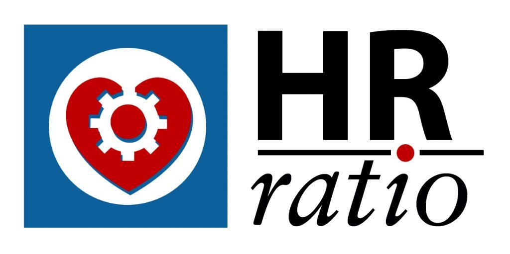 Hooray Solutions Logo HR Ratio